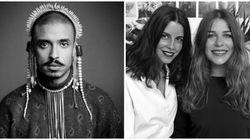 Mode: 2 marques marocaines parmi les 30 griffes les plus talentueuses de la