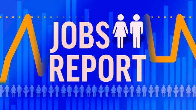 The newly constituted Periodic Labour Force Survey will take