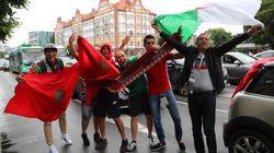 Eliminatoires CHAN 2020: Derby maghrébin entre le Maroc et