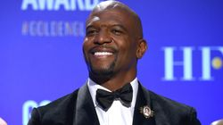 Terry Crews, In New Video For Me Too Movement, Declares 'I Will Not Be