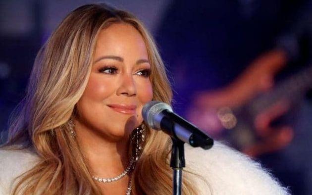 Arabie saoudite: La venue de Mariah Carey pour un concert fait