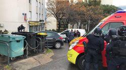 Γαλλία: Ένοπλη επίθεση με νεκρό και τραυματίες - Ο δράστης ταμπουρώθηκε στο σπίτι