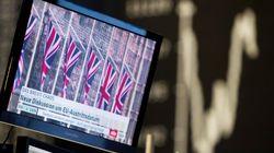 Τελειώνει ο χρόνος, μεγαλώνει ο κίνδυνος για ένα μη συντεταγμένο Brexit, λένε οι