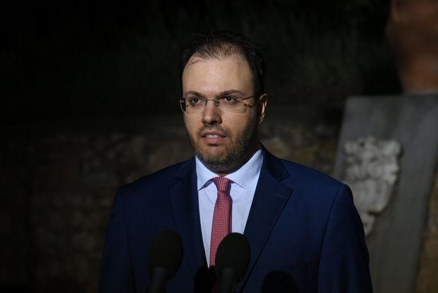 3+5 «μνηστήρες» για τα ψηφοδέλτια του ΣΥΡΙΖΑ - Θα «παίξουν» στον