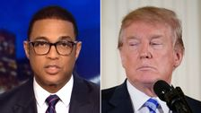 Don Lemon: Trump Needs To Get Off Twitter And Go To Work