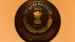 Justice NV Ramana Recuses Himself From Hearing Plea Challenging Interim CBI Chief's