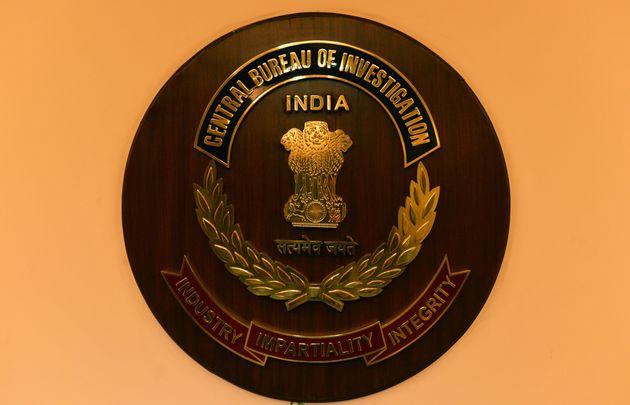 Justice NV Ramana Recuses Himself From Hearing Plea Challenging Interim CBI Chief's