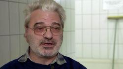 Hartz-IV-Empfänger seit Jahren ohne Heizung: Behörden lassen ihn im