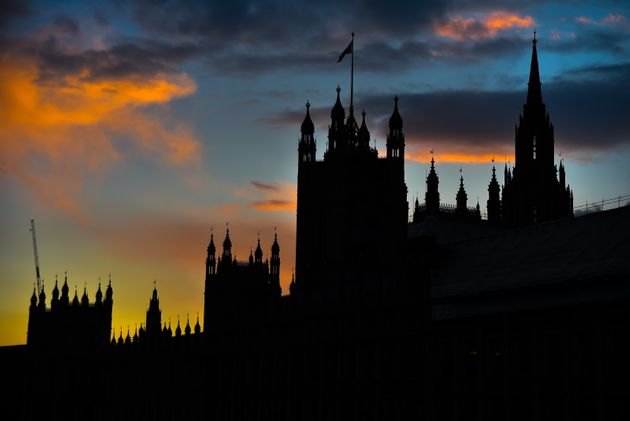 Westminster Must Follow Wales And Put Partisanship Aside To Solve Brexit