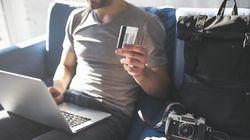 Carte multiservices: Quand acheter sur le net devient (enfin) un jeu