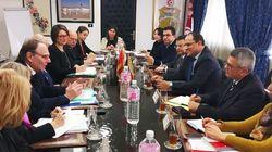 Les étudiants tunisiens exemptés des nouveaux frais d'inscription à l'Université
