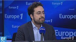 Mounir Mahjoubi recevra bientôt les avocats de Bilal