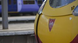 Train Companies Give Private Backers £218m Amid Fare
