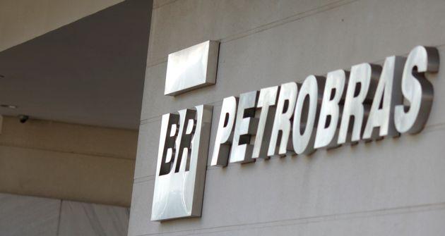 Petrobras vende Pasadena, refinaria que implicou Dilma em ação da Polícia
