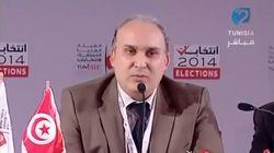Le nouveau président de l'ISIE rassure sur le déroulement des prochaines élections
