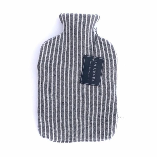 8 Best Hot Water Bottles To Keep You Snuggly In The