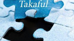 L'assurance Takaful dans le monde et en Algérie en
