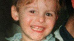 Pair Sentenced For 'Publishing Information' About James Bulger Killer Jon