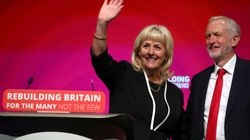 Labour Party Management Accused Of Refusing To Meet Staff To Discuss