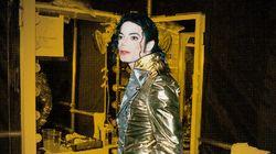 Por dentro de 'Leaving Neverland', filme sobre os supostos abusos de Michael