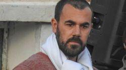 L'état de santé de Nasser Zefzafi ne suscite aucune inquiétude, assure le