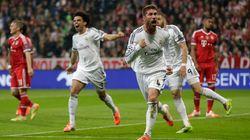 Deloitte: H Ρεάλ Μαδρίτης η πλουσιότερη ποδοσφαιρική ομάδα στον
