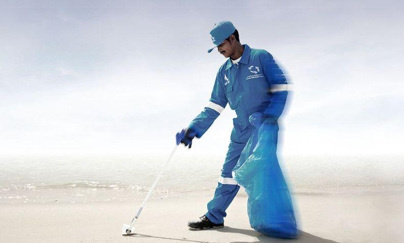 Averda remporte le contrat de traitement des déchets de la ville de Tanger pour 20