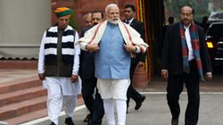 Big Budget Promises Can't Mask Modi Govt's Poor Economic