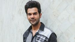 Rajkummar Rao: Impartial Investigation Needed In Rajkumar Hirani Sexual Assault