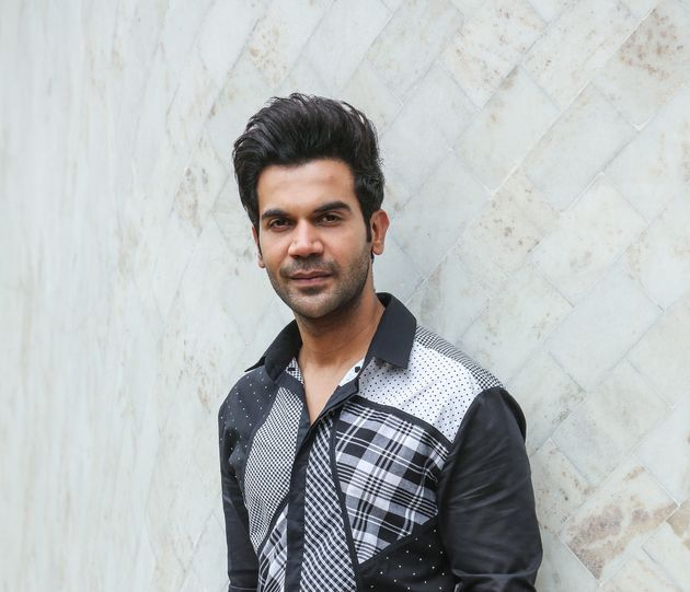 Rajkummar Rao: Impartial Probe Needed In Rajkumar Hirani Sexual Assault