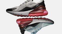 Mουσουλμάνοι καλούν τη Nike να αποσύρει αμέσως ένα μοντέλο της -Τι τους