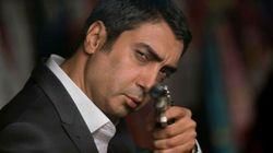 Διάσημος Τούρκος ηθοποιός ζητά αποζημίωση 1,6 εκ. από την καλλονή πρώην