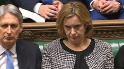 Cabinet Ministers Hammond, Clark And Rudd 'Must Step Up To Block No-Deal