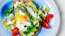 Por qué no deberías dejar de comer