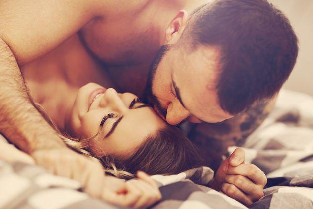 Le culte de la performance sexuelle chez les jeunes hétéros