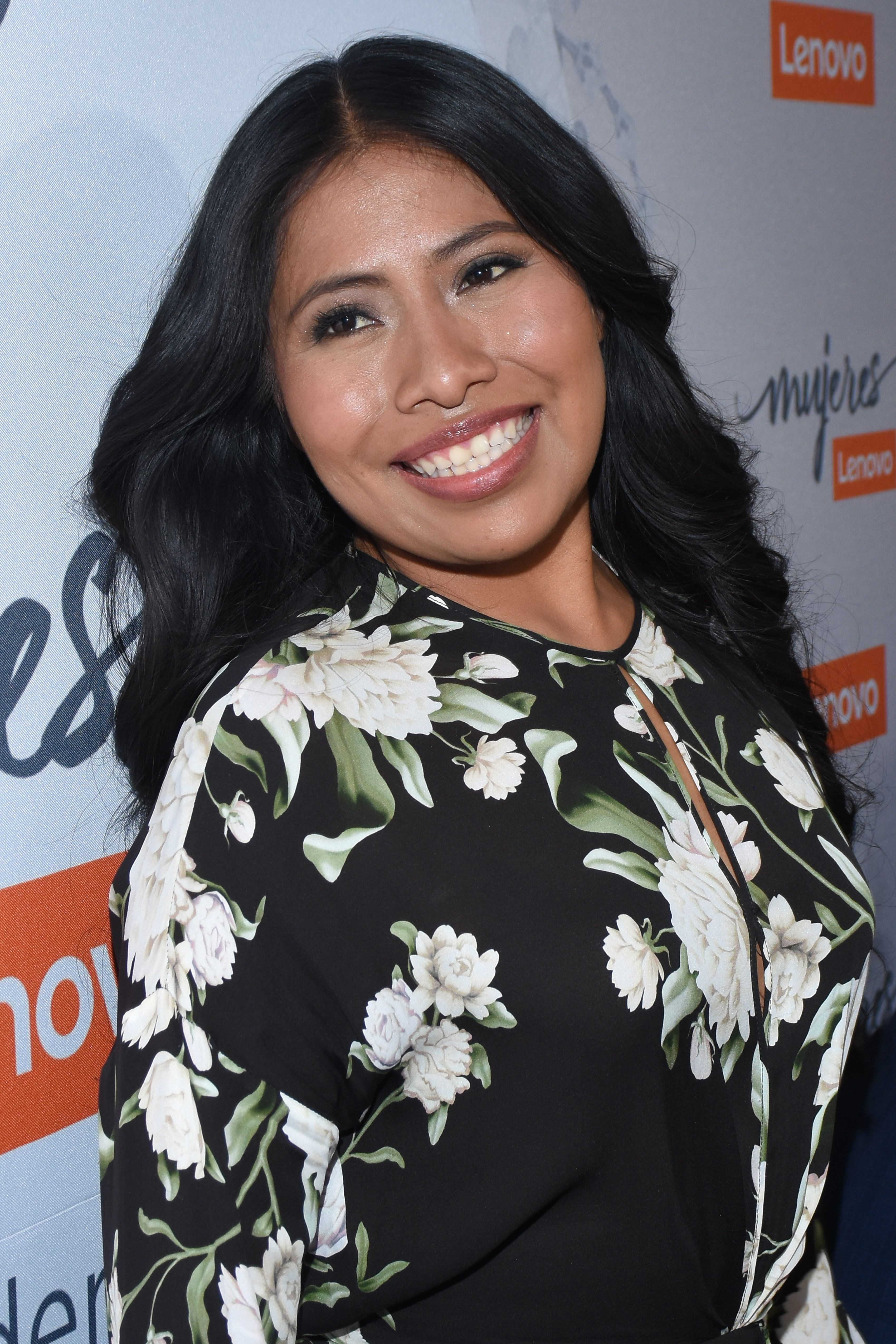 Mexico Has Fallen In Love With The Indigenous Star Of 'Roma.' But What About The Other Yalitza