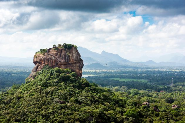 8 Things To See And Do In Sri Lanka – The Ultimate Guide To 2019's Top Holiday