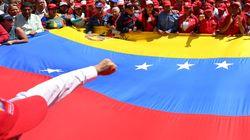 H Bενεζουέλα θα πουλήσει 15 τόνους χρυσού στα Ηνωμένα Αραβικά