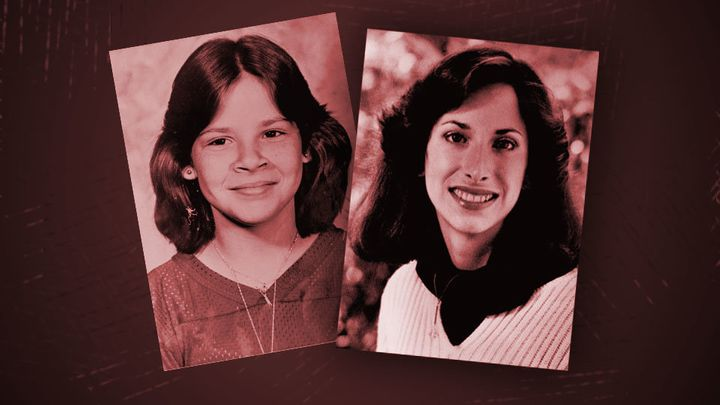 Kimberly Leach, 12, and Florida State University student Margaret Bowman were two of at least 30 girls and women Ted Bundy murdered.