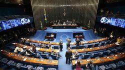 PT, PSol, PSB e Rede formam bloco de oposição sem candidato para