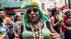 Fevereiro tem Carnaval! O bloco já está na rua em SP e no
