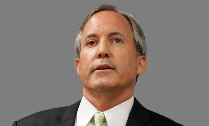 Texas Attorney General Ken Paxton (R) has come under fire for suggesting serious voter fraud in his state before officials ha