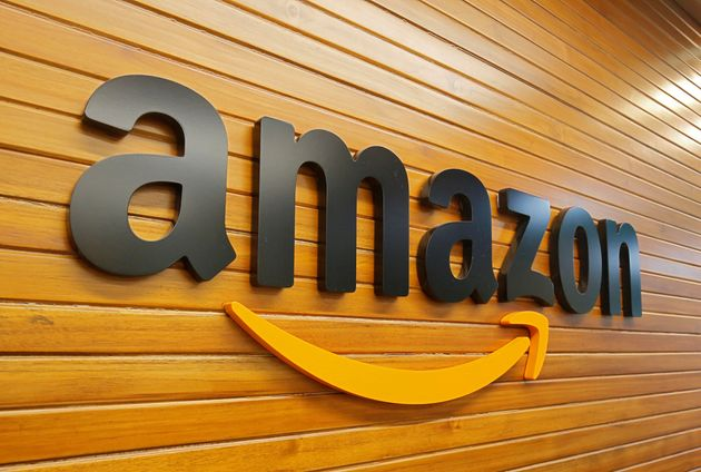 Numerous Products Go Off Amazon India's Site As New E-Commerce Rules Take