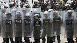 Συλλήψεις στη Βενεζουέλα - Κατηγορίες για συνωμοσία και απόπειρα