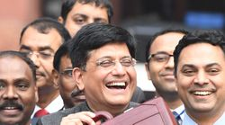 Piyush Goyal Says Rs 3 Lakh Cr Recovered From Big Corporate Loan