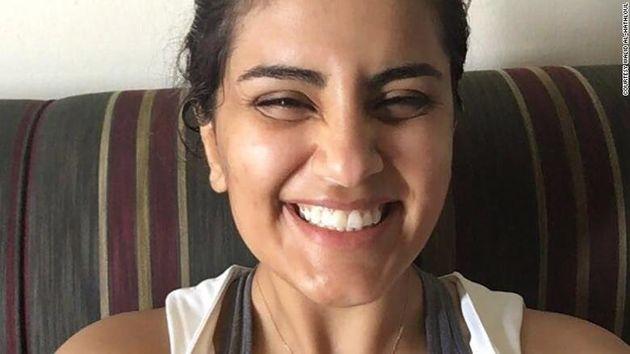 Σαουδική Αραβία: Aκτιβίστρια βασανίζεται και βιάζεται στο «παλάτι του