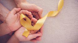 L'OMS lance une nouvelle initiative visant à éliminer le cancer du col de