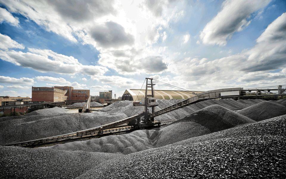 Energiewende: Die Zeit der Kohle endet – kein Problem, sagt diese