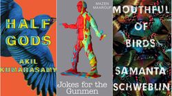 Want To Read More This Year? Begin With These Short Story