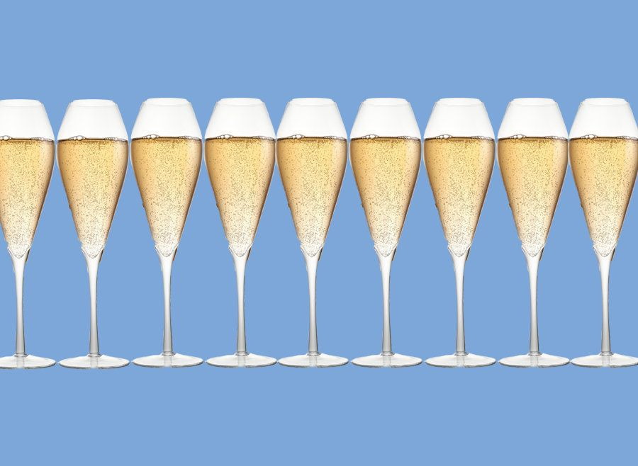 Dry January Is Over: What To Expect From Your First Drink